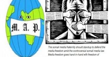 Somali Media Lawweb