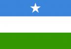 Flag_of_Puntland