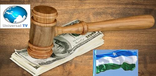 law_money_13