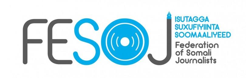 Federation_of_somali_journalists__FESOJ__Logo_3_variations-01_2